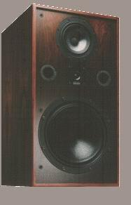 audio speaker. Black Bedroom Furniture Sets. Home Design Ideas